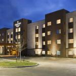 Country Inn & Suites By Carlson - Enid, Enid