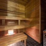 Best Apartments - Kotzebue Luxury,  Tallinn
