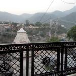 Jaipur Inn, Rishīkesh