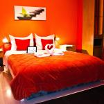 Apartments Villa Sunrise, Trogir