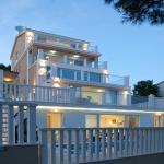 Apartments Villa Anamaria, Trogir