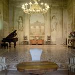 B&B Palazzo Camozzini, Verona