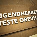 HI Hostel Jugendherberge Passau,  Passau