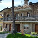 Villa Rita, Lignano Sabbiadoro