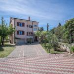 Apartments Durda, Krk