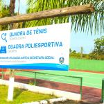 Hotel Pictures: Iate Park Hotel, Ilha Comprida