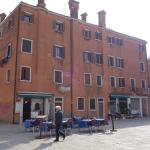 Jacopo Apartment,  Venice