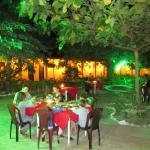Shahira Hotel Nilaveli, Nilaveli