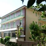 Hotel Gladiola, Rimini