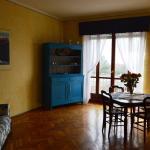 Appartamento Chez Moi, Chieri