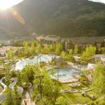 Hotel Pictures: Panorama Mountain Resort - Pine Inn, Panorama