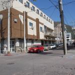 Hotel Impala, Guaymas