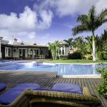 Royal Palm Villa, Maspalomas