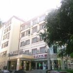 Ane Chain Hotel-Jiu Zhai Gou Branch, Jiuzhaigou