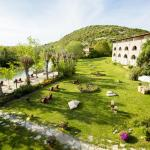 Agva Greenline Guesthouse (Adult Only +12),  Agva