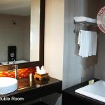 Sunee Grand Hotel and Convention Center, Ubon Ratchathani