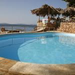 Holiday Resort Adriatic, Orebić