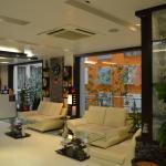 WoodApple Residency, New Delhi