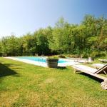 Villa Il Guardiano,  Gaiole in Chianti