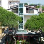 Hotel Villa Dina,  Lido di Jesolo