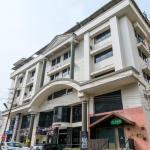 Hotel Prestige, Mangalore