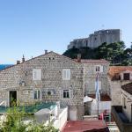 Rooms Pile, Dubrovnik