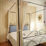 Accademia Apartment,  Venice