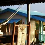 Italian Guesthouse, Gros Islet