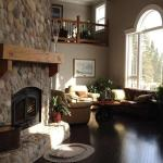 Hotel Pictures: Old Rocky Brook Road Bed & Breakfast, Deer Lake