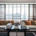 onefinestay - Montparnasse private homes, Paris