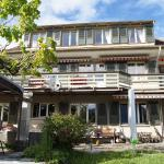 Hotel Pictures: B&B Schönörtli, Gunten