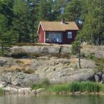 Rolfskärrs Stugby,  Nygård