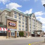 Country Inn and Suites by Carlson - Mall of America,  Bloomington