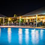 Exmouth Escape Resort,  Exmouth