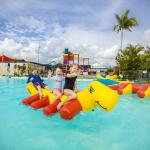Fotos del hotel: Kurrimine Beach Holiday Park, Kurrimine Beach