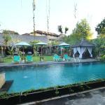 Jimbaran Lestari Hotel & Residences - Spa,  Jimbaran