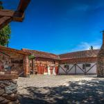 B&B Winery Sontacchi, Kutjevo