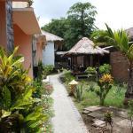 Rahayu Homestay,  Kuta Lombok