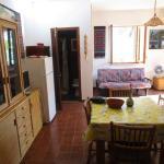 Del Passo Apartment, Otranto