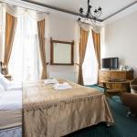 Abella Suites&Apartments by Artery,  Kraków