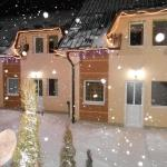 Apartments Snow Queen,  Kopaonik