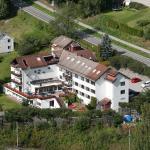 Norsjø Hotel,  Gvarv