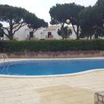 Apartamento Acoteias Algarve, Albufeira