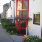 Hotel Pictures: Ferienwohnung Klenk, Ostfildern