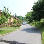 Appartamento Villavetro Gargnano,  Gargnano