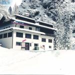 Residence Regina Delle Dolomiti,  Rocca Pietore