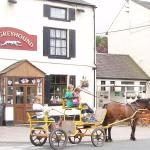The Greyhound Inn, Grizebeck