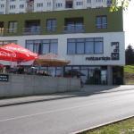 Penzión M, Bardejov