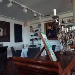 Hotel Pictures: Las Vistillas, San Vicente de la Sonsierra