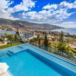 Madeira Panorâmico Hotel,  Funchal